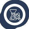 achelab pharmacetcial analysis